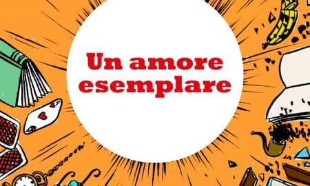 UnAmoreEsemplare_cover