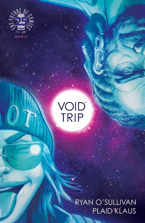 Void Trip 1
