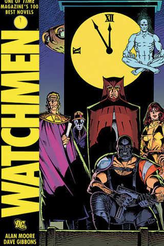 Watchmen-moore-gibbons_Approfondimenti