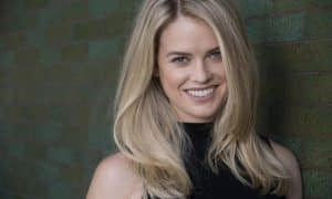 aliceeve30n-18-web