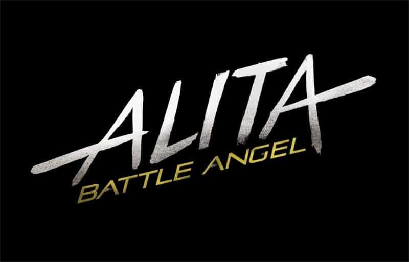 Il primo trailer di Alita: Battle Angel