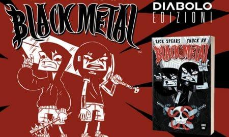 blackmetal_promomail