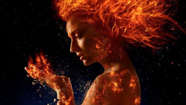 X-Men: Dark Phoenix – Prime immagini dal film