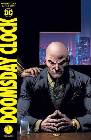 doomsday-clock-2-luthor_Approfondimenti
