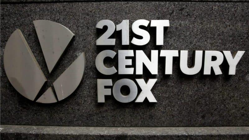 Disney/Fox: esperti valutano violazioni leggi Antitrust