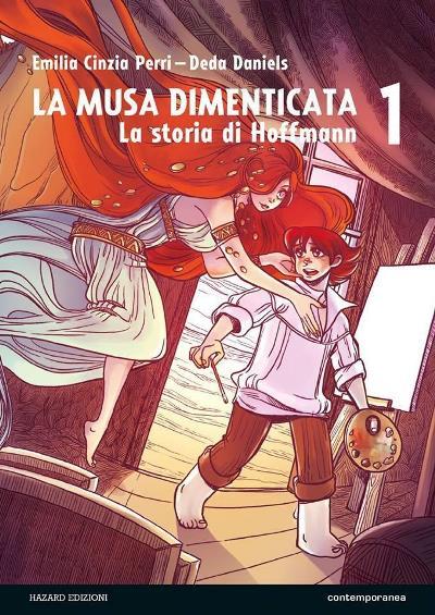 la-musa-dimenticata-cover_Recensioni