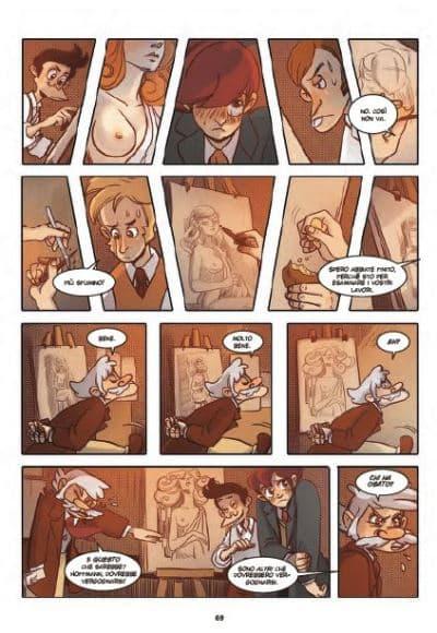 la-musa-dimenticata-page2_Recensioni