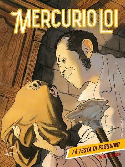 la_testa_di_pasquino_mercurio_loi_7_cover-e1512979436738_Recensioni