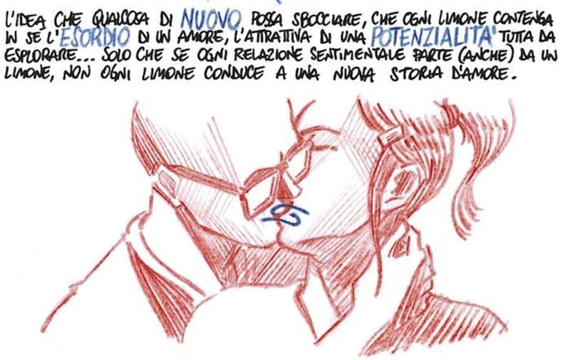 Limoni (Emanuele Rosso)_BreVisioni
