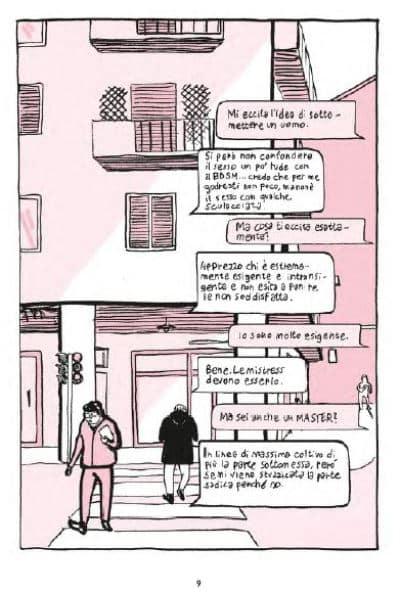 nonsochisei-page2_Recensioni