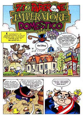 paperone70-imperatore_domestico_Approfondimenti