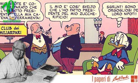 paperone70-paperi_barks-club_miliardari
