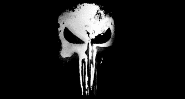 Marvel's The Punisher rinnovato per una seconda stagione