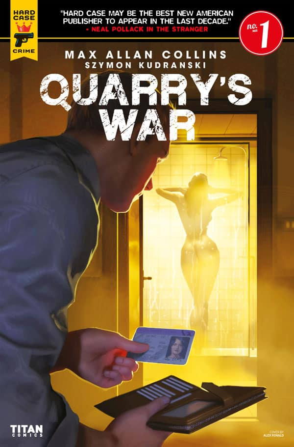 quarrys_war 1