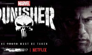 the-punisher-banner-copertina