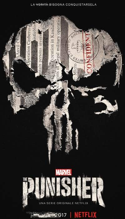the-punisher-poster_Recensioni
