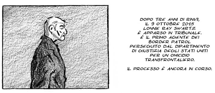 Oblomov edizioni presenta: La cicatrice di Ferraris/Chiocca
