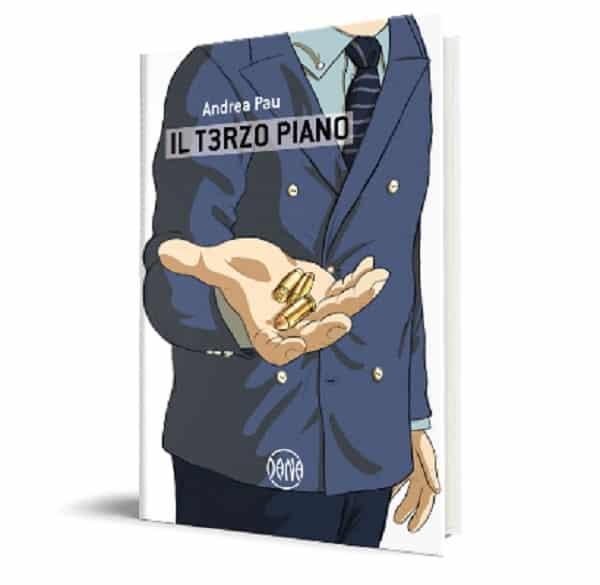Il T3rzo Piano: presentazione il 9 dicembre a Roma