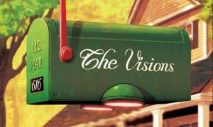 vision-king-walta-bellaire-mailbox-evid