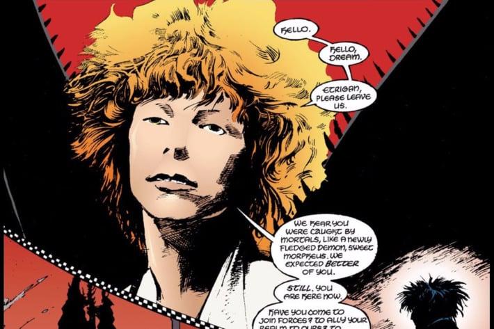11-bowie-comics-001.w710.h473_Approfondimenti
