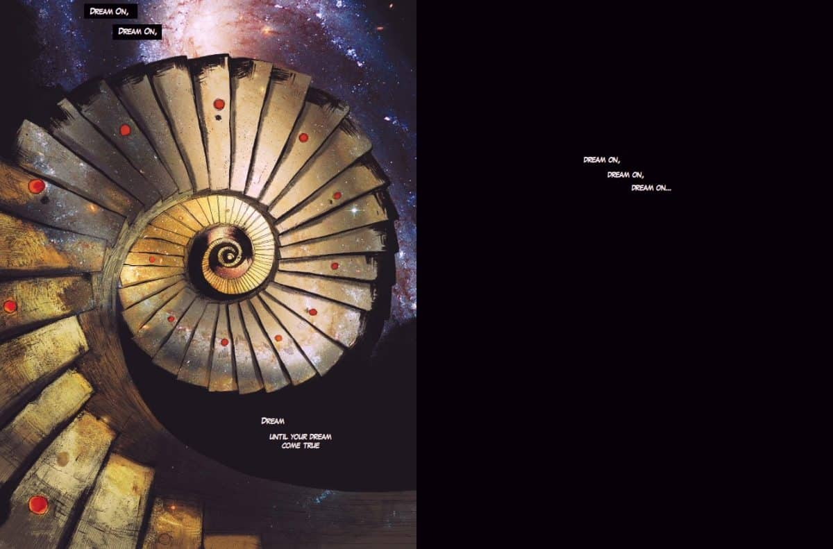 Anteprima: La Veglia (Salvatore Vivenzio, Chiara Raimondi)_Anteprime