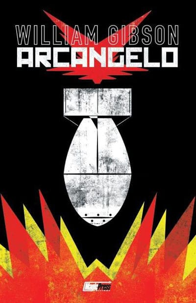 Arcangelo_cover_Recensioni