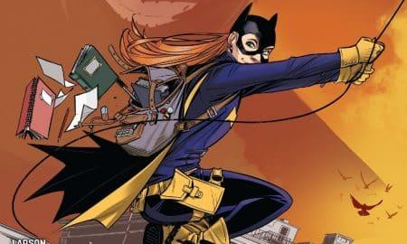 Batgirl_figlio_Pinguino_evidenza