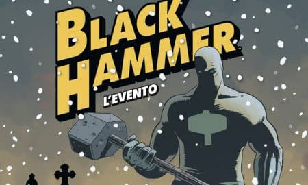 Black Hammer_2_thumb