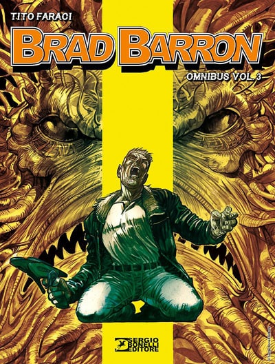 Brad-Barron-Omnibus_3_cover_Notizie