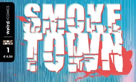 Cover SmokeTown_thumb