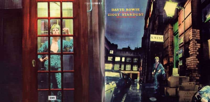 David-Bowie-The-Rise-And-Fall-Of-Ziggy-Stardust-wallpaper_Approfondimenti