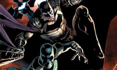 Detective_Comics_Lega_Ombre_evidenza