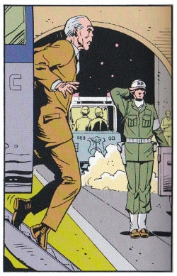 E11_Watchmen_6_Essential 11