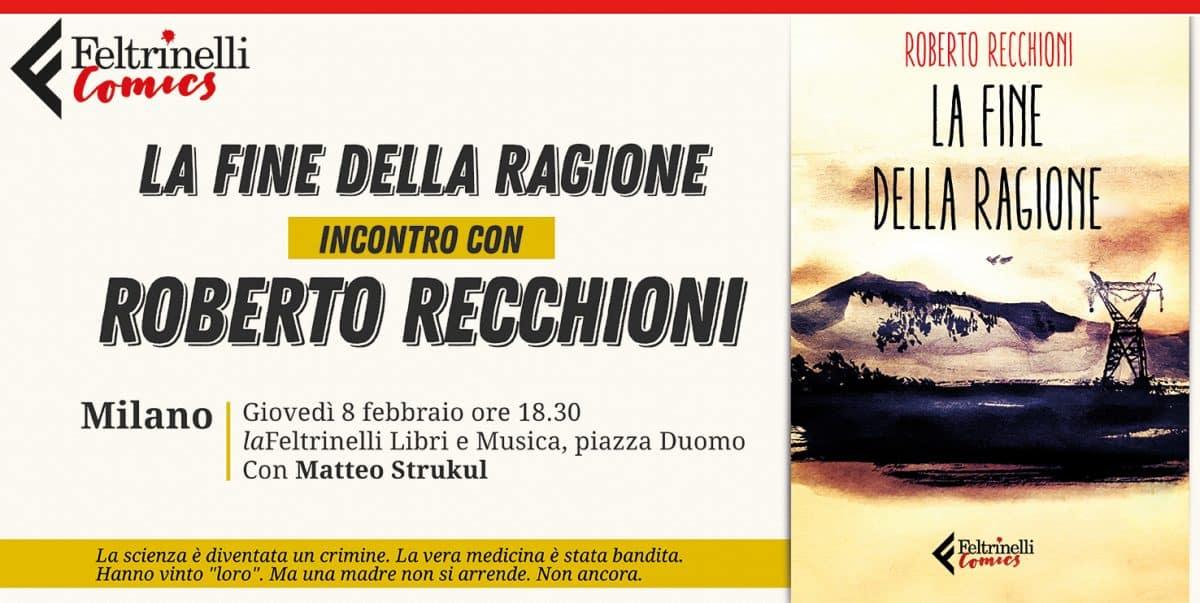 Invito-Milano-8-febbraio_Notizie