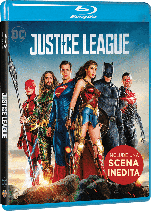 JUSTICE_LEAGUE_BD_5051891157453_PROVV