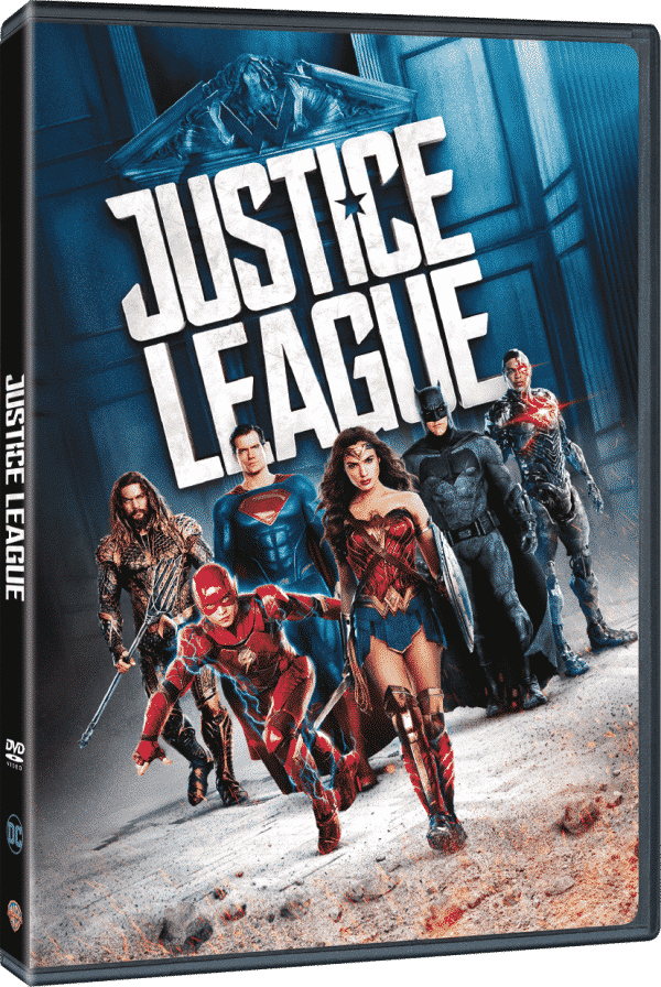 JUSTICE_LEAGUE_DVD_5051891157439_PROVV