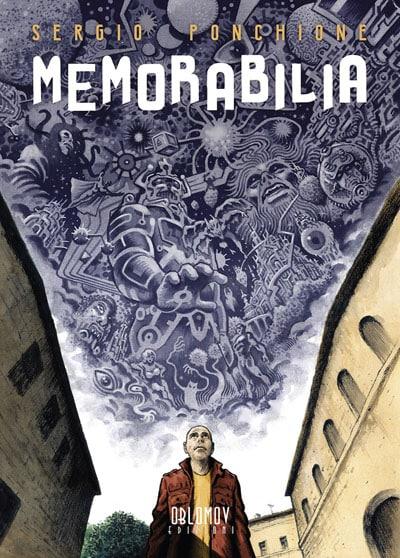 Memorabilia_cover_Recensioni