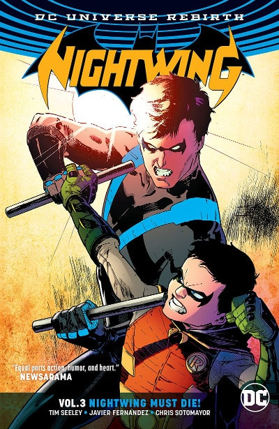 Nigthwing_morire_cover_BreVisioni