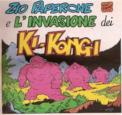Speciale_Paperone_Cimino_kikongi