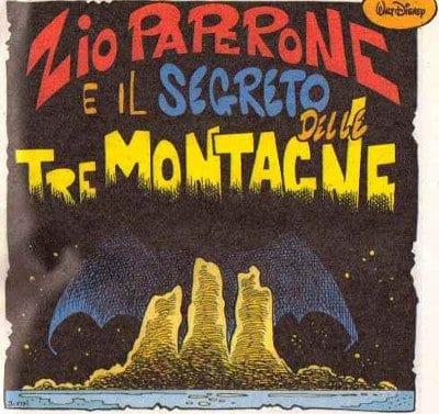 Speciale_Paperone_Cimino_segreto_3_montagneB