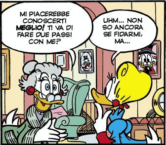 Speciale_Paperone_Fontana_3_Interviste
