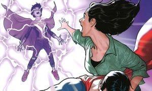 Superman Immagine in evidenza