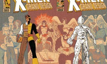 X-Men-Grand-Design_thumb