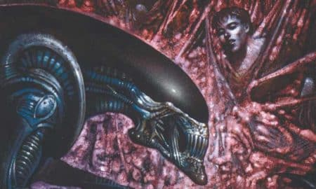 aliens9_1000x600