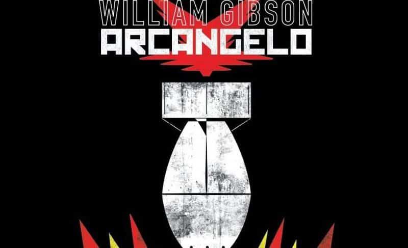 William Gibson: dal cyberpunk letterario alla distopia a fumetti