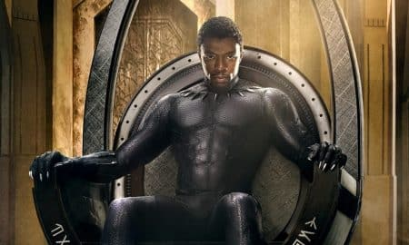 blackpantherposter1