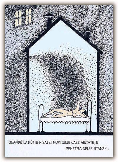 buzzati-poema-a-fumetti_Approfondimenti