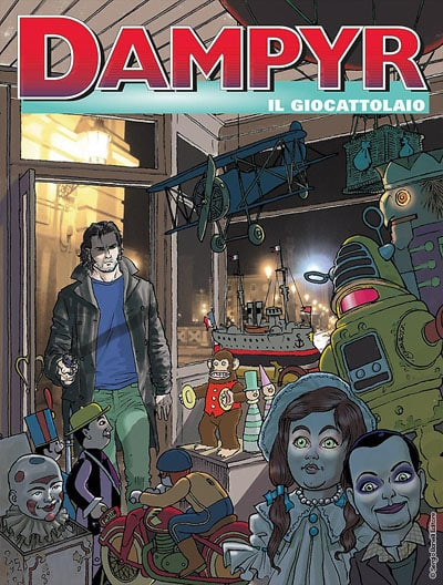dampyr_214_cover_BreVisioni