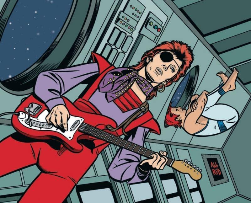 david-bowie-red-rocket-7_Approfondimenti