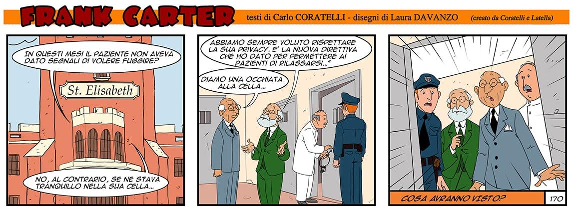 frankcarter170_Frank Carter